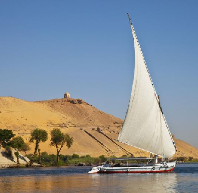 Experience-the-Nile-by-Felucca