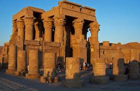 kom ombo temple