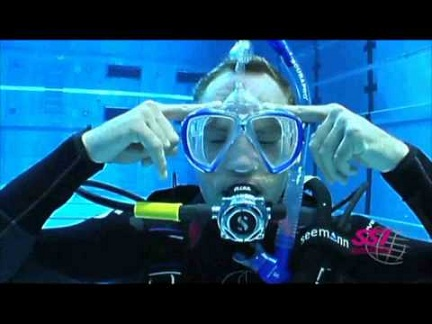 Open Water Diver Course (PADI) in Sharm El Sheikh