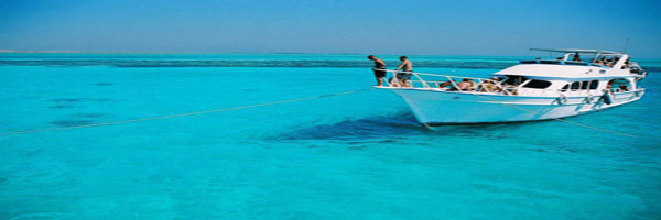 day tours in Hurghada