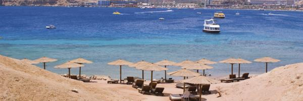 day tours in Sharm El Sheikh