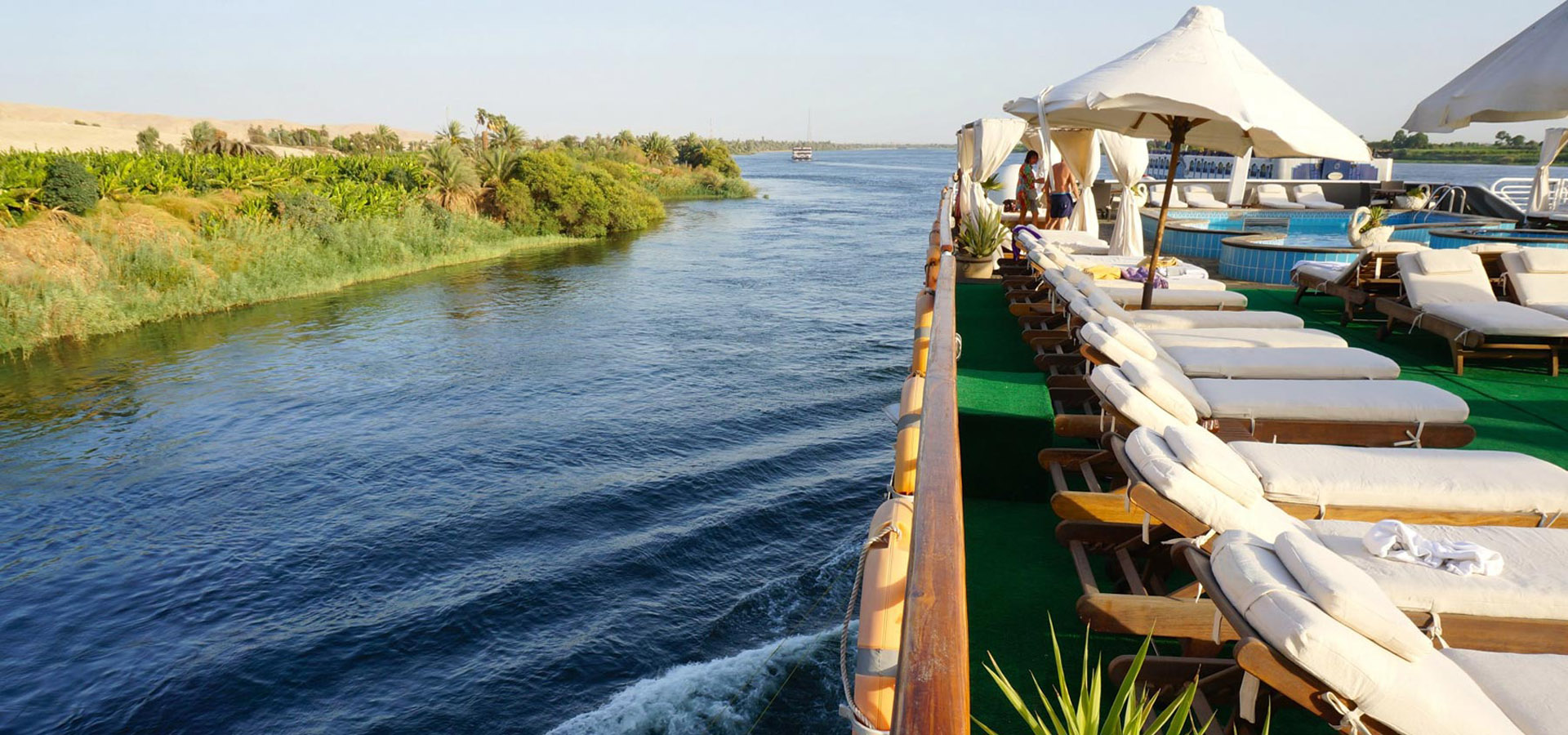 Cairo Alexandria Nile Cruise & Hurghada 11 Day Tour Package